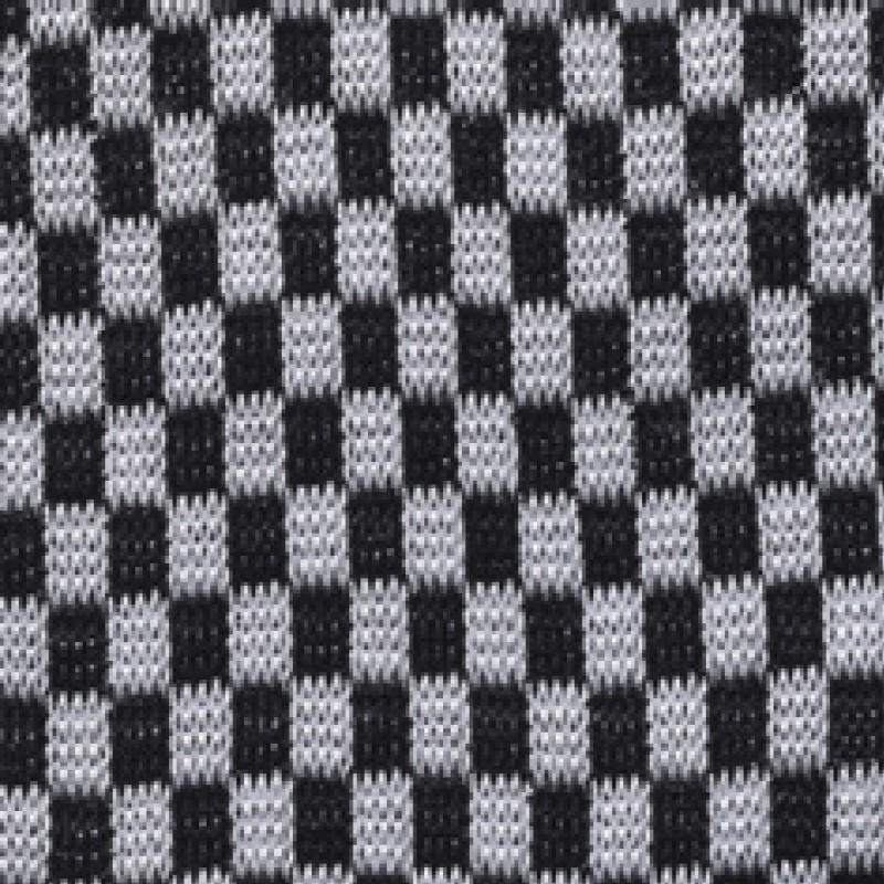 Arancio - 3350009