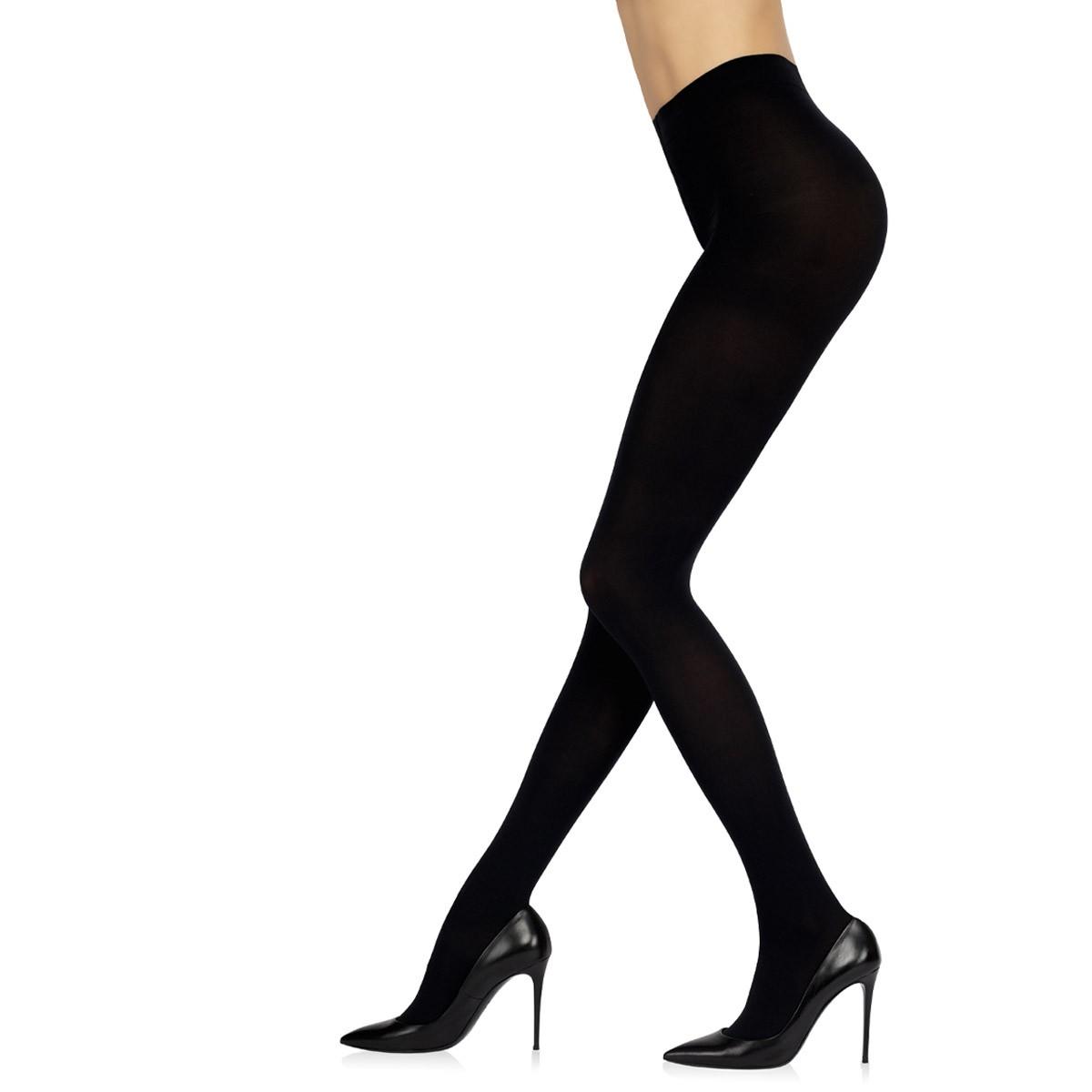 Cioccolato - 1310463