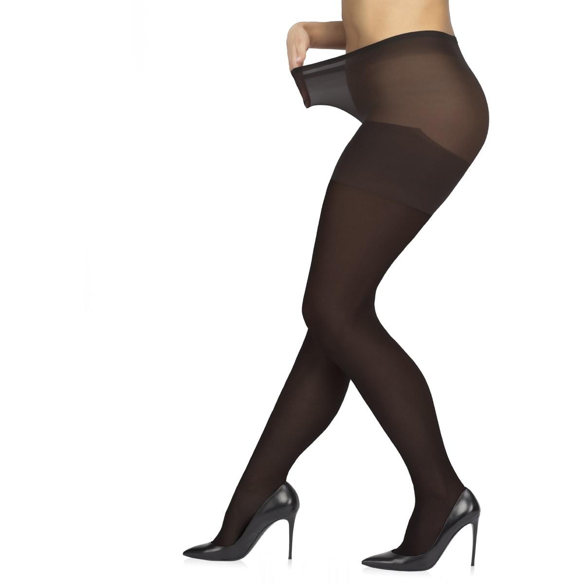 Acciaio - 1311250